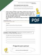 4 basico lenguaje.docx