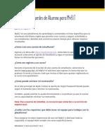 FAQs_Alumno_MyELT