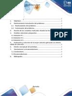 Plantilla para entrega Fase 3 - Inicio del Proyeto (5)