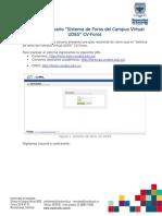 Sistema_de_Foros_del_Campus_Virtual.pdf