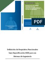 concepto exigencia funcional.pdf