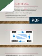 FLUJO DE CAJA DIAPOSITIVAS (3).pptx