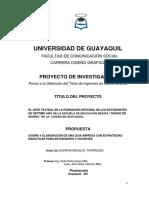TESIS PEDAGOGIA TEATRAL.pdf