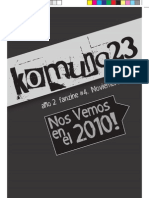 Fanzine 4_forros