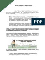 Residuos sólicos (2).pdf