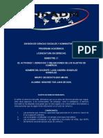 S2. Actividad 1. Derechos y Obligaciones de Los Sujetos de Comercio .Docx