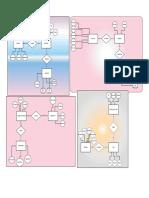 Modelo Entidad Relacion 3.3 (1).pdf