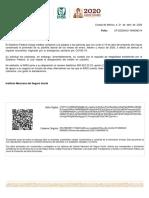 carta_credito_no20200421094938 (1)