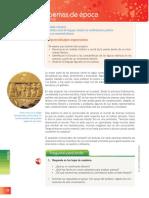 Movimientos literarios.pdf