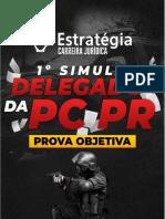 Caderno_de_Questões_-_PC-PR_correto.pdf