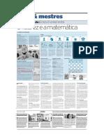 O xadrez e a matemática.pdf