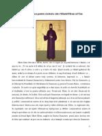 Rugăciune pt căsătorie către Sf. Mare Mucenic Efrem cel Nou.docx