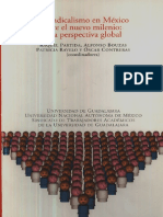 SindicalismoEnMexico.pdf