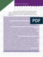 1 Atencion a estudiantes con discapacidad.pdf