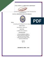 IF ESTADISTICA.pdf