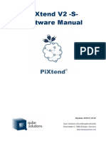 PIXTEND_V2_S_SOFTWARE_MANUAL_EN