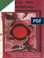 Vigencia Del Cardenismo.pdf