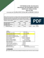 DATOS_Taller_Planeacion_Total_Produccion PROPIA.xlsx