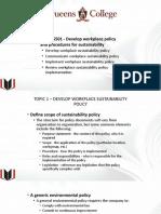 PPT BSBSUS501 V1.1.pptx.pptx
