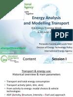D.1_Quantative_Transport.pdf