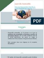 4-Desarrollo-Sostenible (1).ppt