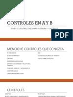 Controles_AyB_Parte_1