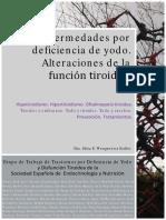 Enfermedades por deficiencia de yodo (SEEN).pdf