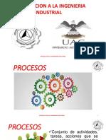 DIAGRAMA DE OPERACION DE PROCESOS.pdf