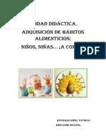 ACTIVIDADES DE ESTILOS SALUDABLES.pdf