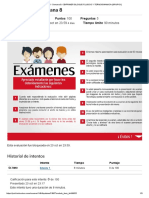 Examen final - Semana 8_ CB_PRIMER BLOQUE-FLUIDOS Y TERMODINAMICA-[GRUPO1]