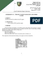 EXP-7.pdf