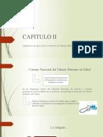 CAPITULO II (5)