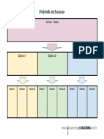 FL-Pirâmide-do-Sucesso.pdf