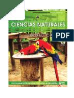 CCNN_8-GRADO_LIBRO-DEL-ESTUDIANTE-copia
