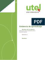 Estructura_de_la_Industria_de_la_Transformación_Semana_1_P.docx