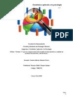 estadistica P.A2.1.1.1