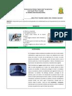 TALLER ETICA. 11°.pdf