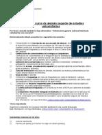 es-national-cursoaleman-con-estudios-download-data