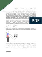 proyecto_Ley de faraday