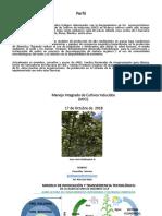 (D. S. 2018) Manejo Integrado de Cultivos Inducidos (MICI)