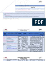 PLANEACIÓN S5 (1).pdf