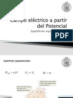 10_E_desde_Potencial_SupEquipotencial
