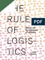 The Rule of Logistics.pdf