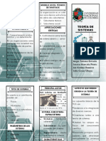Teoria sistemas - FOLLETO.pdf