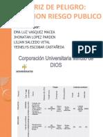 MATRIZ RIESGO PUBLICO.pptx