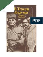 – 2 Regierung (1931)
