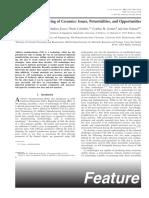 zocca2015.pdf