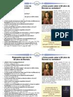 LibroMormonPreguntas1x2