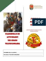 CUADERNILLO 3ER. GRADO TELESECUNDARIA (1).pdf