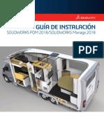 Installation Guide.pdf